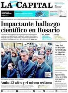 ar_capital_rosario.750