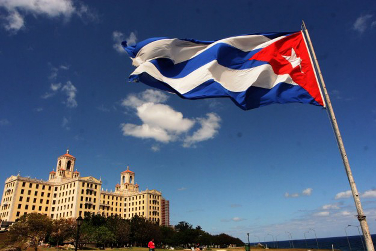 bandera-cuba-e1385499638961