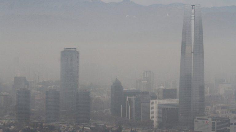 chile-contaminacion-768x432