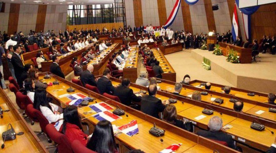 congreso-de-paraguay-696x385