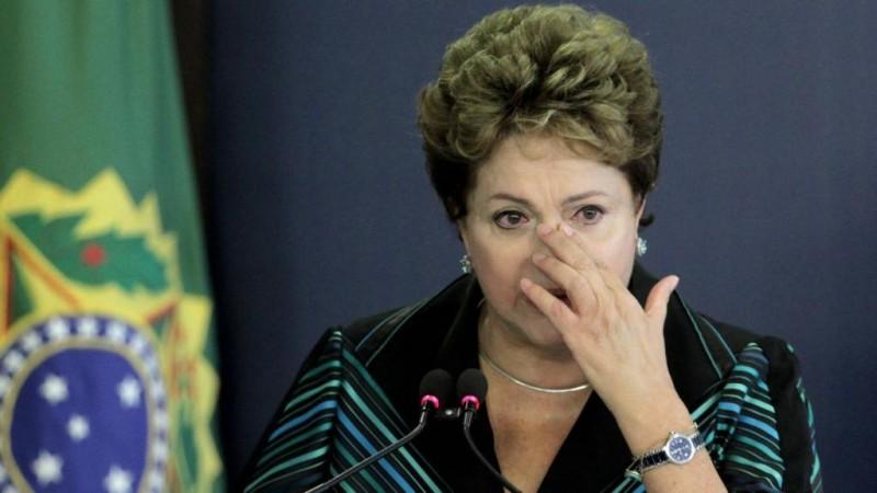 BrasilDilma