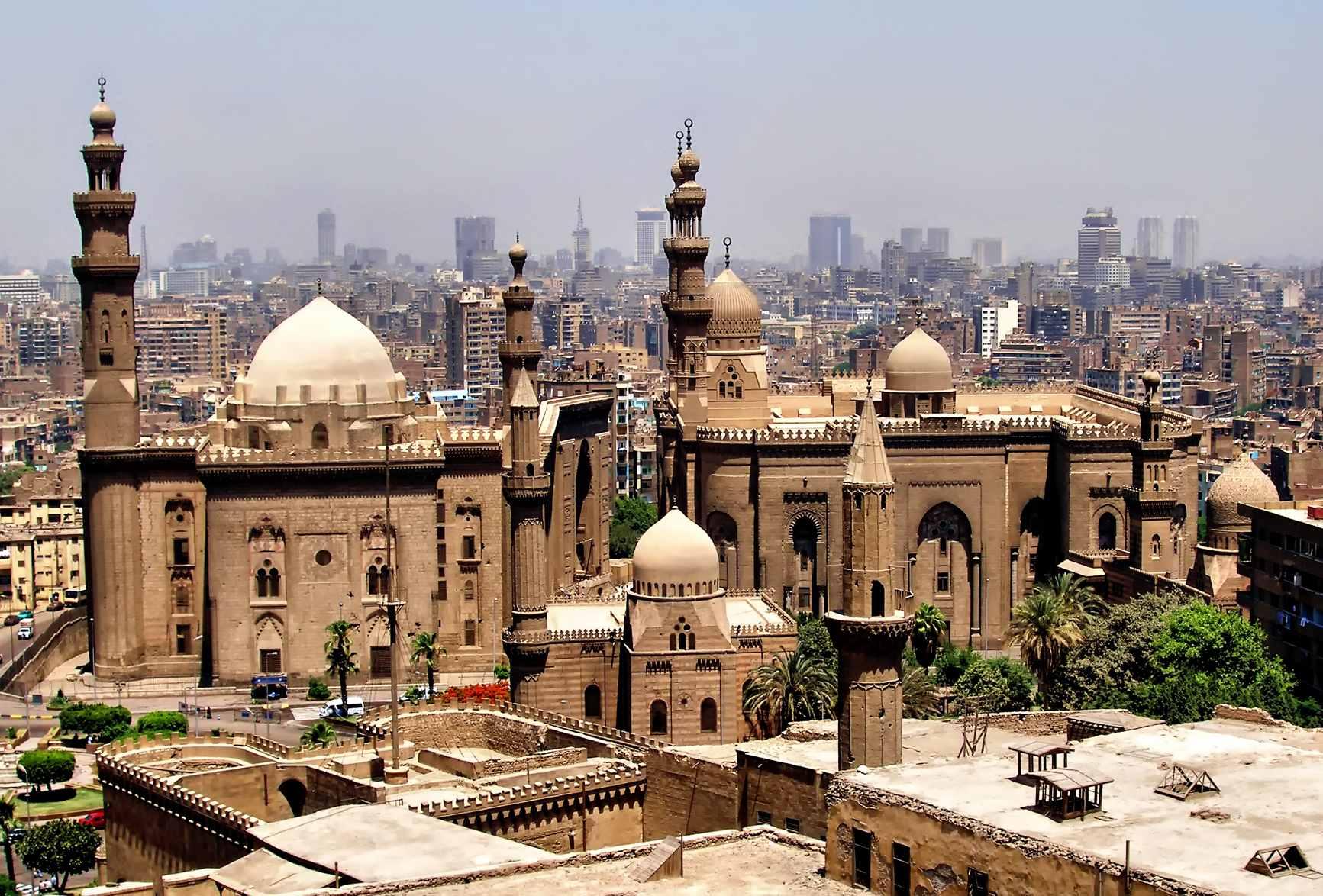Sociales en egipto yahoo dating