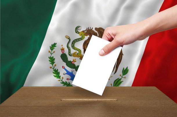 elecciones-mexico-voto