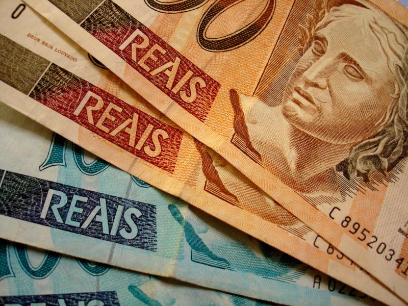 moneda brasil