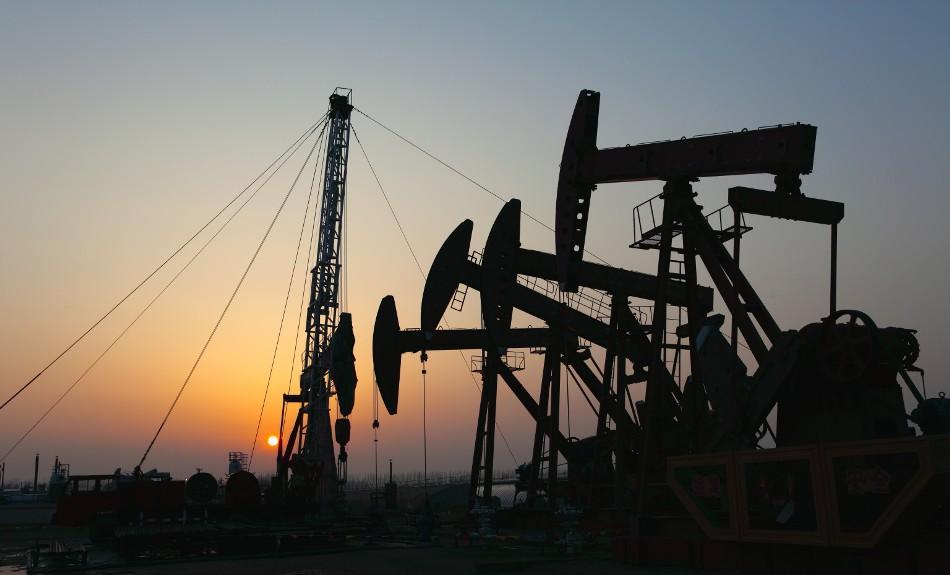 petroleo-ecuador