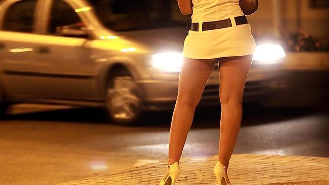 prostitucion-esclavitud-644x362