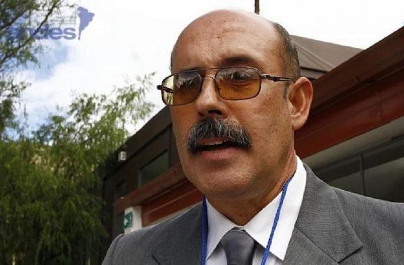 Rafael Dausá