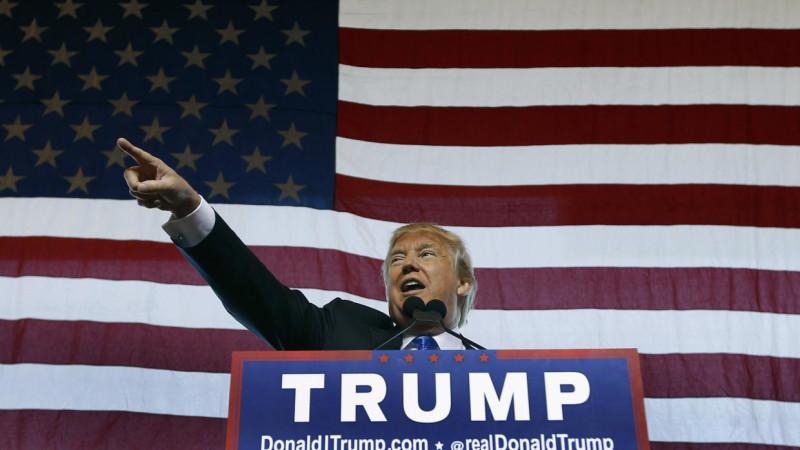 Trump Propone Un Test Ideolgico Para Inmigrantes El Politico