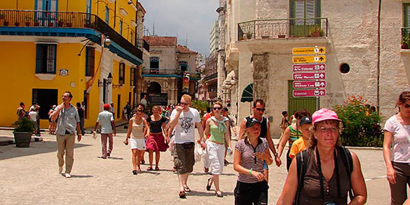 turismo-en-cuba