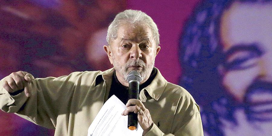 Abogado_de_Lula__Es_absurdo_indicar_que_tenga_cuentas_bancarias_ocultas.jpg