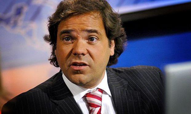 Alberto Pérez, ex jefe de Gabinete bonaerense rechazó la denuncia contra el sciolismo