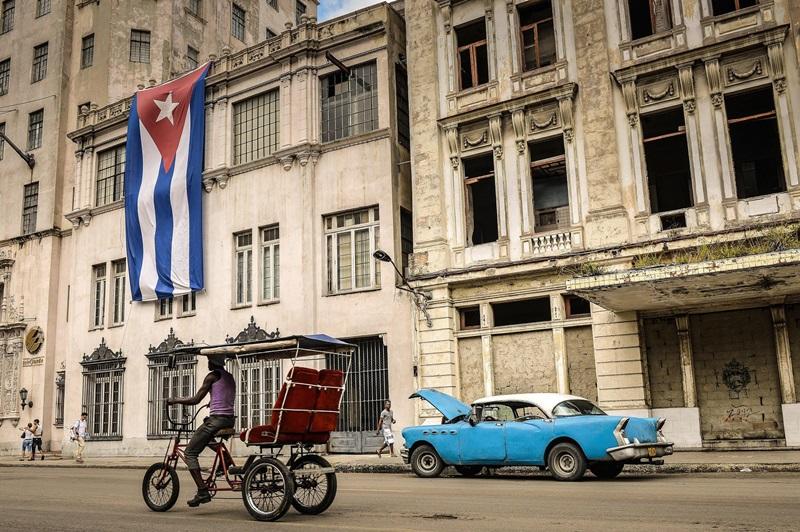 Cuba 800x532