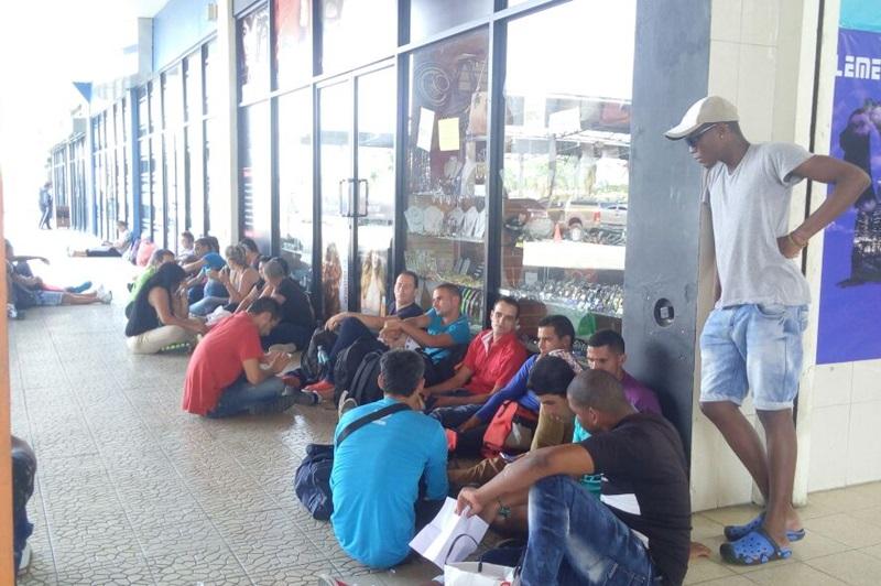 Cubanos darien 800x532