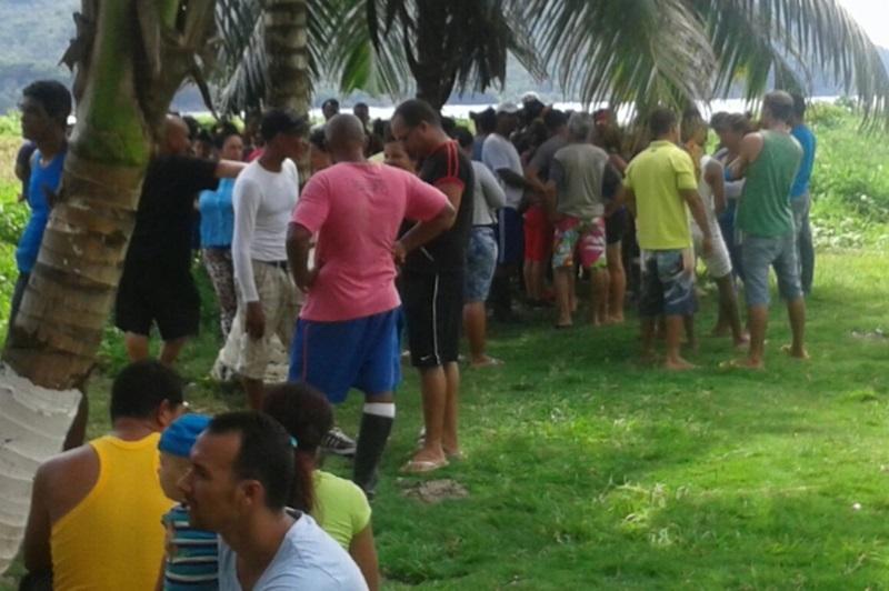Cubanos varadps 800x532