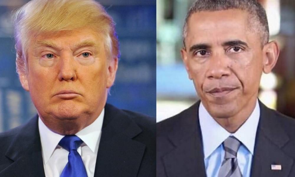Donald-Trump-vs-Barack-Obama-1000x600