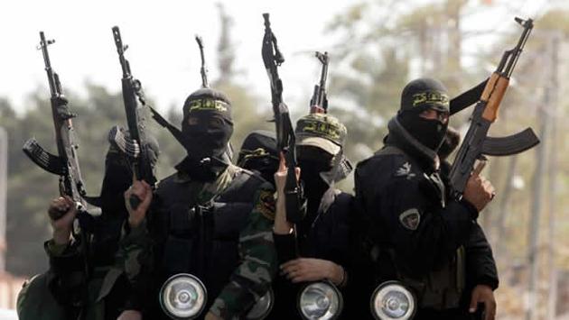 ISIS_retiene_a_70_000_civiles_como_escudos_humanos_contra_Iraqu__es.jpg