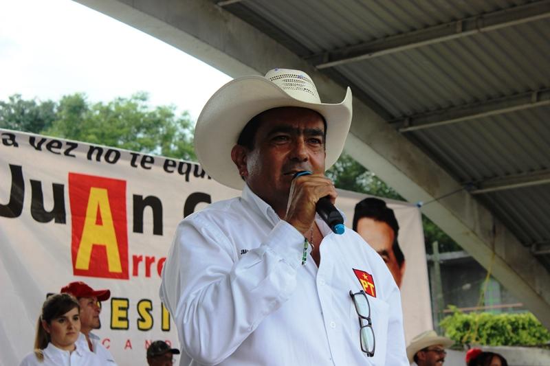 Juan-Carlos-Arreygue