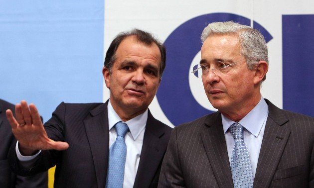Los_argumentos_de_los_partidarios_del__no__en_el_plebiscito_de_Colombia.jpg