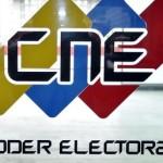 MUD_denuncia_que_CNE_viola_la_Constituci__n__leyes_y_reglamentos.jpg