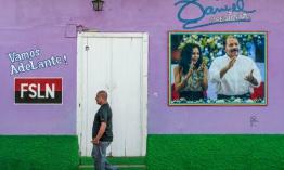 M__xico_y_Nicaragua_chocan_en_la_OEA_por_bloqueo_a_opositores_de_Ortega.jpg