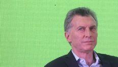Macri__Solo_el_40_por_ciento_tiene_empleo_en_la_Argentina.jpg