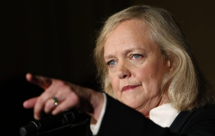 Meg-Whitman-696x442