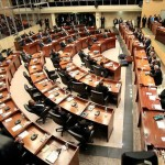 Parlamento-Panama-aprueba-extradicion-Rusia_883721981_9137914_901x640