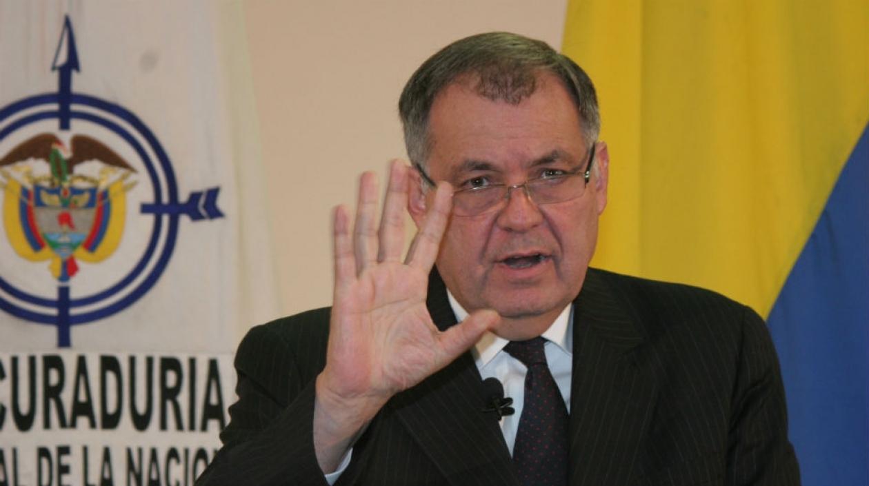 Procurador-General-de-Colombia-Alejandro-Ordóñez.-Cortesía