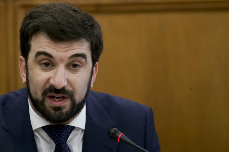empiezan los otros juegos  ministro portugu u00e9s sufre asalto en r u00edo  u2013 el politico