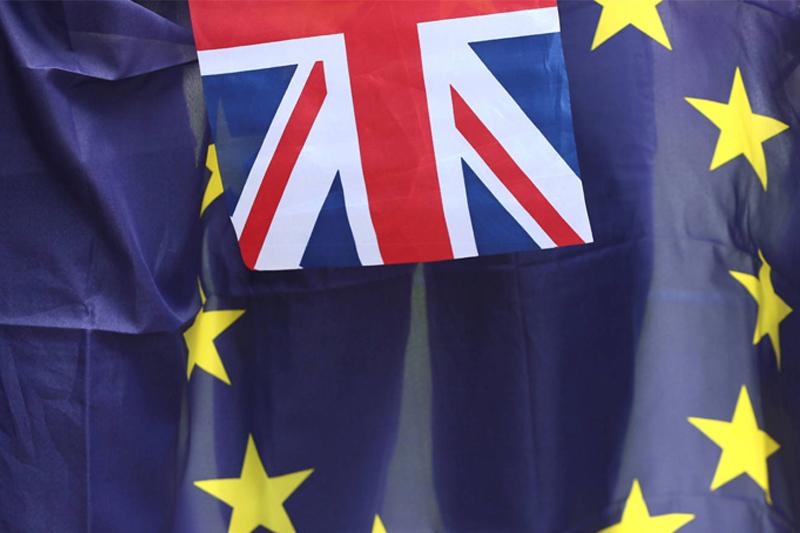 brexit video