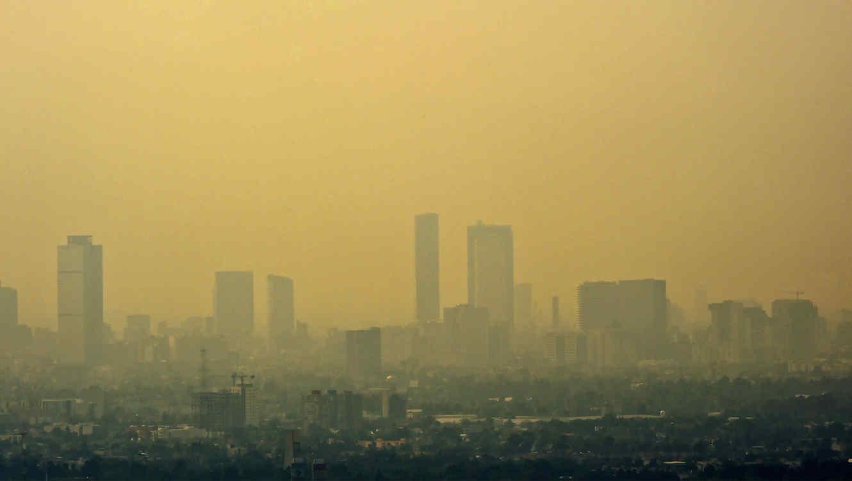 contaminacion-mexico
