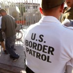 deportacion