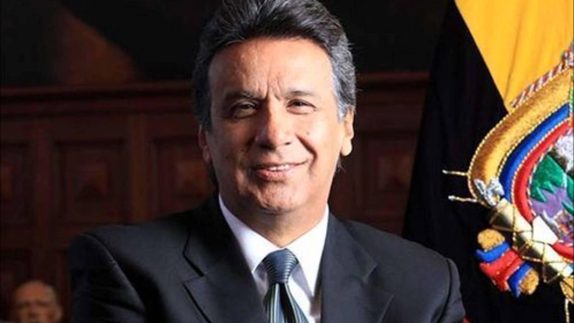 ex vicepresidente ecuador
