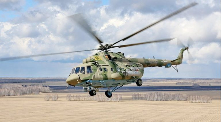 helicopteroruso-768x425