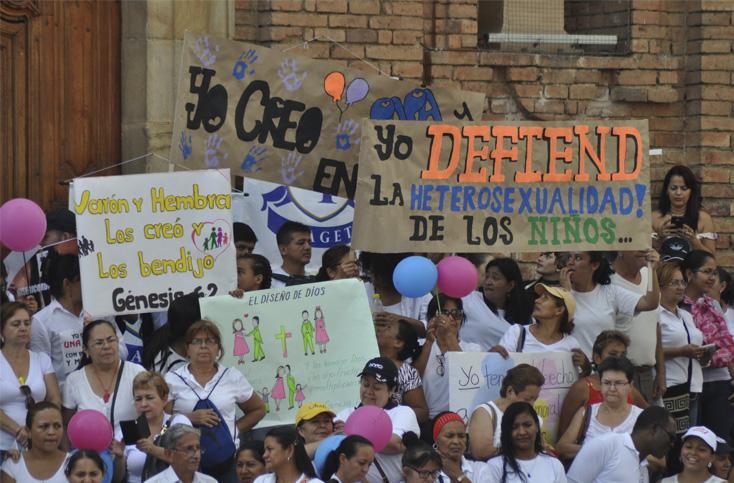 marcha_cali