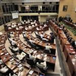 parlamento panameño