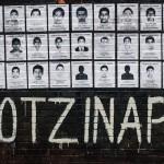 063305_paro_apoyo_ayotzinapa5