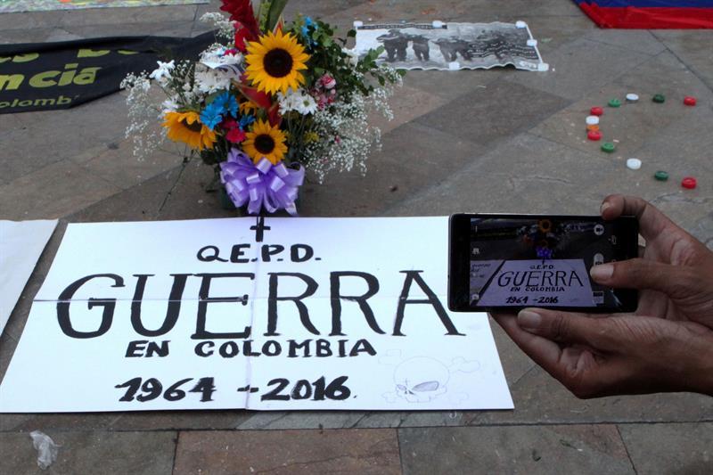 Acuerdos-Colombia-Paz.-EFE