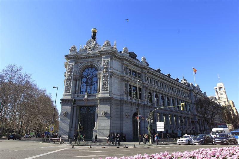 banco-de-espana
