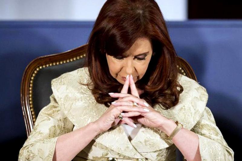 Cristina-Fernandez-Kirchner-