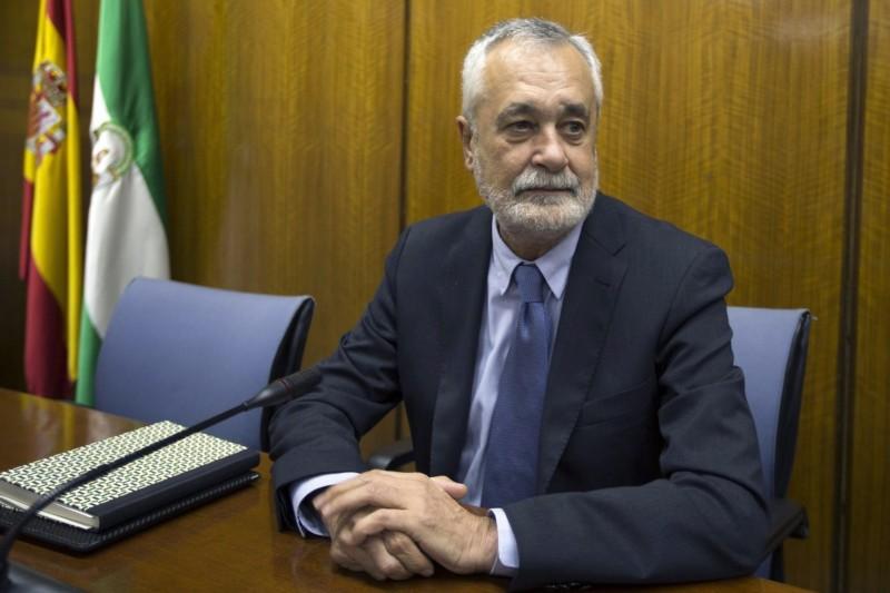 el-expresidente-de-la-junta-de-andalucia-jose-antonio-grinan