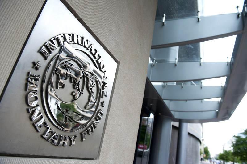 FMI presenta nueva  ayuda a países que no implica dinero