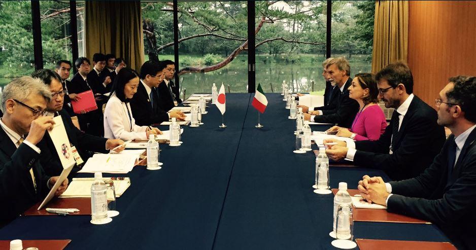 El G7 denuncia y rechaza  resultados de elecciones presidenciales