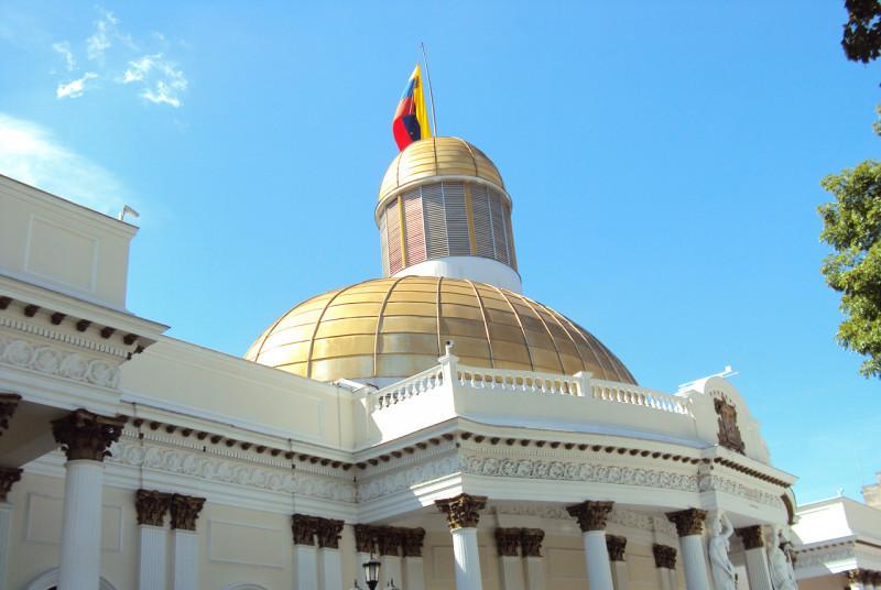 asamblea venezuela