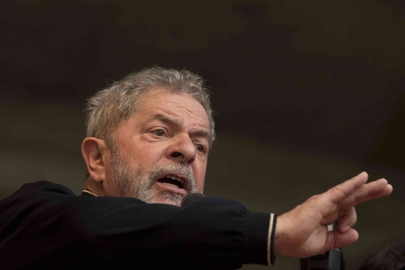 brazil_corruption_lula-jpg_1954656757