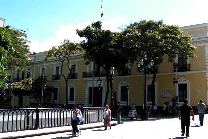 cancilleria-venezolana