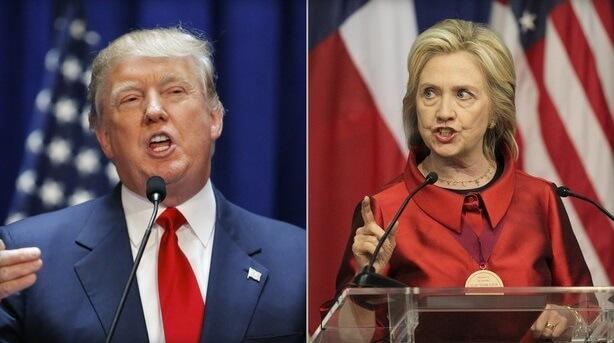 debate-trump-clinton