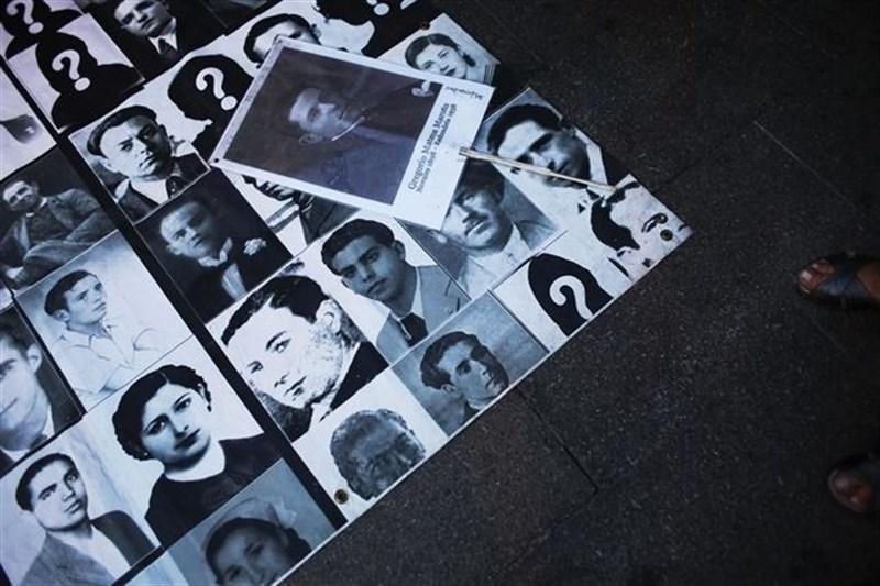 desaparecidos-argentina