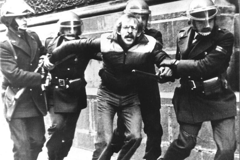 dictadura-chilena