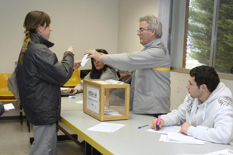 elecciones-espana